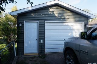 Photo 35: 112 Wood Crescent in Assiniboia: Residential for sale : MLS®# SK870891