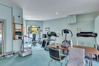 """Photo 35: 103 1745 MARTIN Drive in White Rock: Sunnyside Park Surrey Condo for sale in """"SOUTH WYND"""" (South Surrey White Rock)  : MLS®# R2617912"""