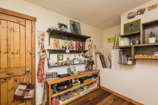 Photo 25: 1731 54 Street in Edmonton: Zone 29 House for sale : MLS®# E4253795