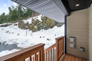 Photo 27: 1000 Easton Pl in : ML Shawnigan House for sale (Malahat & Area)  : MLS®# 866789