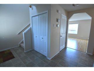 Photo 11: 21118 92A AV in EDMONTON: Zone 58 House for sale (Edmonton)  : MLS®# E3386309