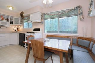 Photo 10: 4132 196 Street in Langley: Brookswood Langley House for sale : MLS®# R2044607