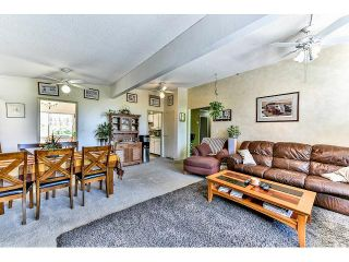 Photo 14: 8665 192 Street in Surrey: Port Kells House for sale (North Surrey)  : MLS®# R2002423