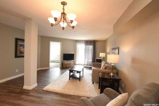Photo 15: 205 2727 Victoria Avenue in Regina: Cathedral RG Residential for sale : MLS®# SK868416
