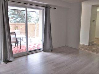 Photo 7: 7118 178 Street in Edmonton: Zone 20 Townhouse for sale : MLS®# E4253890