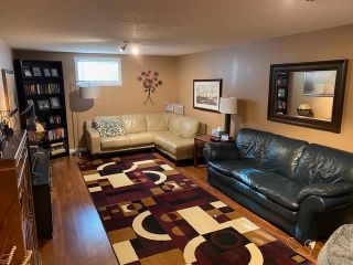 Photo 29: 4521 55 Avenue: Wetaskiwin House for sale : MLS®# E4254959