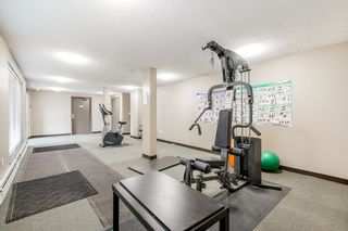 """Photo 14: 303 5664 200 Street in Langley: Langley City Condo for sale in """"Langley Village"""" : MLS®# R2624144"""
