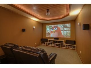 """Photo 14: 93 8590 SUNRISE Drive in Chilliwack: Chilliwack Mountain Townhouse for sale in """"MAPLE HILLS"""" : MLS®# R2284999"""