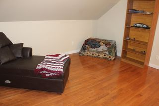 Photo 14: 5486 Front Street in Cobourg: House for sale : MLS®# 236529