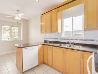 Photo 7: 1125 East 61st Avenue in Vancouver: South Vancouver Home for sale ()  : MLS®# R2002143