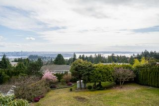 Photo 6: 950 KING GEORGES Way in West Vancouver: British Properties House for sale : MLS®# R2557567