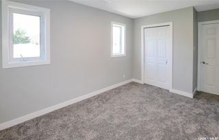 Photo 20: 534 Stillwell Crescent in Swift Current: Highland Residential for sale : MLS®# SK859457