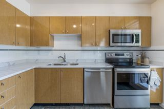 """Photo 11: 203 2490 W 2ND Avenue in Vancouver: Kitsilano Condo for sale in """"Trinity Place"""" (Vancouver West)  : MLS®# R2606800"""