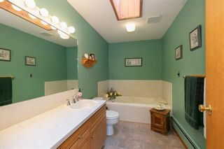 Photo 23: 30310 Rge Rd 24: Rural Mountain View County Detached for sale : MLS®# A1083161