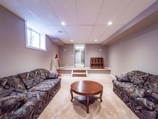 Photo 33: 327 Wascana Road SE in Calgary: Willow Park Detached for sale : MLS®# A1085818