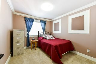 Photo 9: 6739 191A Street in Surrey: Clayton House for sale (Cloverdale)  : MLS®# R2343622