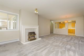 Photo 5: 110 7500 COLUMBIA STREET in Mission: Mission BC Condo for sale : MLS®# R2070984