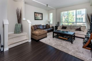 """Photo 4: 34 1295 SOBALL Street in Coquitlam: Burke Mountain Townhouse for sale in """"Tyneridge"""" : MLS®# R2083896"""