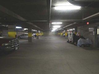 Photo 16: 315 554 SEYMOUR STREET in : South Kamloops Apartment Unit for sale (Kamloops)  : MLS®# 140341