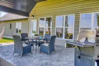 Photo 18: 32417 Range Road 30: Rural Mountain View County Detached for sale : MLS®# A1017510