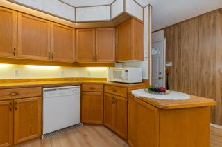 """Photo 15: 101 6338 VEDDER Road in Chilliwack: Sardis East Vedder Rd Manufactured Home for sale in """"Maple Meadows"""" (Sardis)  : MLS®# R2625735"""