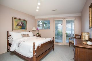 Photo 22: 51 BRUNSWICK BEACH ROAD: Lions Bay House for sale (West Vancouver)  : MLS®# R2514831