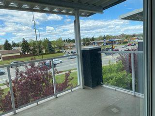 Photo 4: 1310 2280 68 Street NE in Calgary: Monterey Park Apartment for sale : MLS®# A1113863