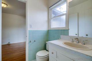 Photo 22: LA MESA House for sale : 3 bedrooms : 8417 Denton St