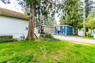 Photo 5: 234 FIRST Avenue: Cultus Lake House for sale : MLS®# R2575826