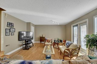 Photo 16: 3709 NORMANDY Avenue in Regina: River Heights RG Residential for sale : MLS®# SK871141