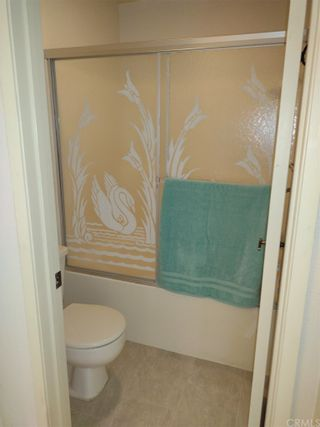 Photo 19: 26322 Loch Glen in Lake Forest: Residential Lease for sale (LN - Lake Forest North)  : MLS®# OC21215924