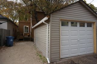 Photo 16: SOLD in : West End Single Family Detached for sale