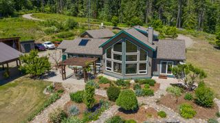 Photo 9: 2630 Hendrickson Road in Sorrento: White Lake House for sale : MLS®# 10235452