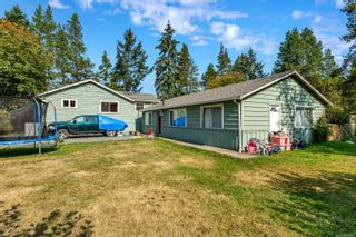 Photo 22: 4441/4445 Telegraph Rd in : Du Cowichan Bay House for sale (Duncan)  : MLS®# 857289
