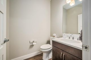 Photo 14: 66 Nolanfield Manor NW in Calgary: Nolan Hill Detached for sale : MLS®# A1136631