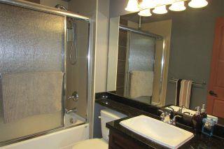 "Photo 9: 403 11935 BURNETT Street in Maple Ridge: East Central Condo for sale in ""KENSINGTON PARK"" : MLS®# R2249321"