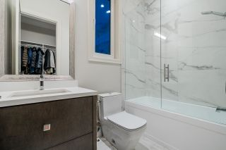 Photo 17: 181 STEVENS Drive in West Vancouver: British Properties House for sale : MLS®# R2530356
