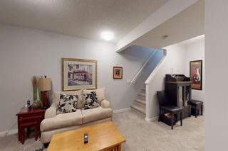 Photo 29: 243 Legacy Glen Way SE in Calgary: Legacy Detached for sale : MLS®# A1072304