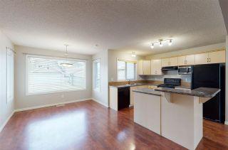 Photo 15: 1510 76 Street in Edmonton: Zone 53 House for sale : MLS®# E4220207