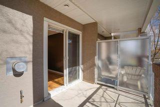 Photo 22: 219 1808 36 Avenue SW in Calgary: Altadore Apartment for sale : MLS®# A1151921