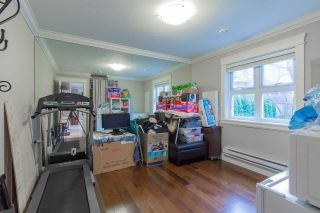 Photo 22: 2353 E 41ST Avenue in Vancouver: Collingwood VE House for sale (Vancouver East)  : MLS®# R2616177