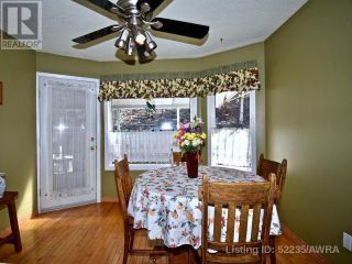 Photo 10: 163 SITAR CRES in Hinton: House for sale : MLS®# A1050506