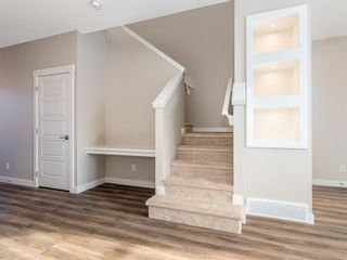 Photo 5: 108 Skyview Parade NE in Calgary: Skyview Ranch Row/Townhouse for sale : MLS®# A1065151