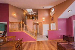 Photo 4: 3652 33 Street in Edmonton: Zone 30 House for sale : MLS®# E4223561