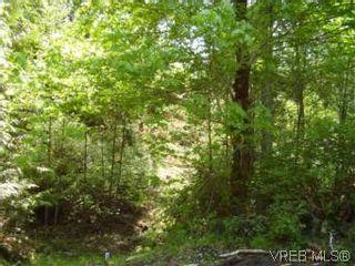 Photo 8: 1627 Cole Rd in SOOKE: Sk East Sooke Land for sale (Sooke)  : MLS®# 503954