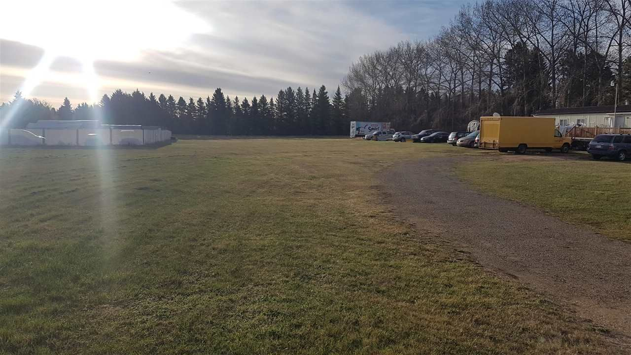 Main Photo: 9803 213 Street in Edmonton: Zone 58 Vacant Lot for sale : MLS®# E4222034