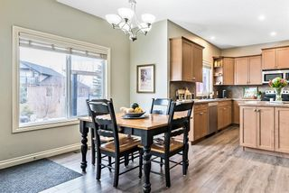 Photo 14: 6 Crystal Green Grove: Okotoks Detached for sale : MLS®# A1076312