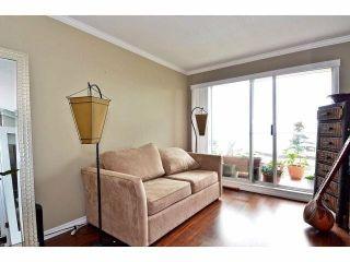 """Photo 16: 305 15025 VICTORIA Avenue: White Rock Condo for sale in """"Victoria Terrace"""" (South Surrey White Rock)  : MLS®# F1412030"""