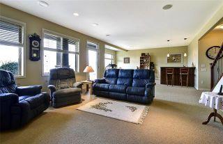 Photo 14: 541 Harrogate Lane in Kelowna: Dilworth Mountain House for sale : MLS®# 10209893