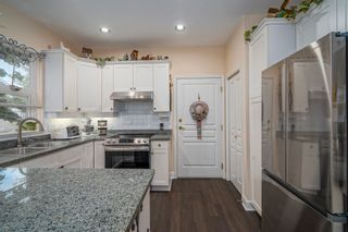 """Photo 11: 27 15055 20TH Avenue in Surrey: Sunnyside Park Surrey Townhouse for sale in """"HIGHGROVE"""" (South Surrey White Rock)  : MLS®# R2624305"""